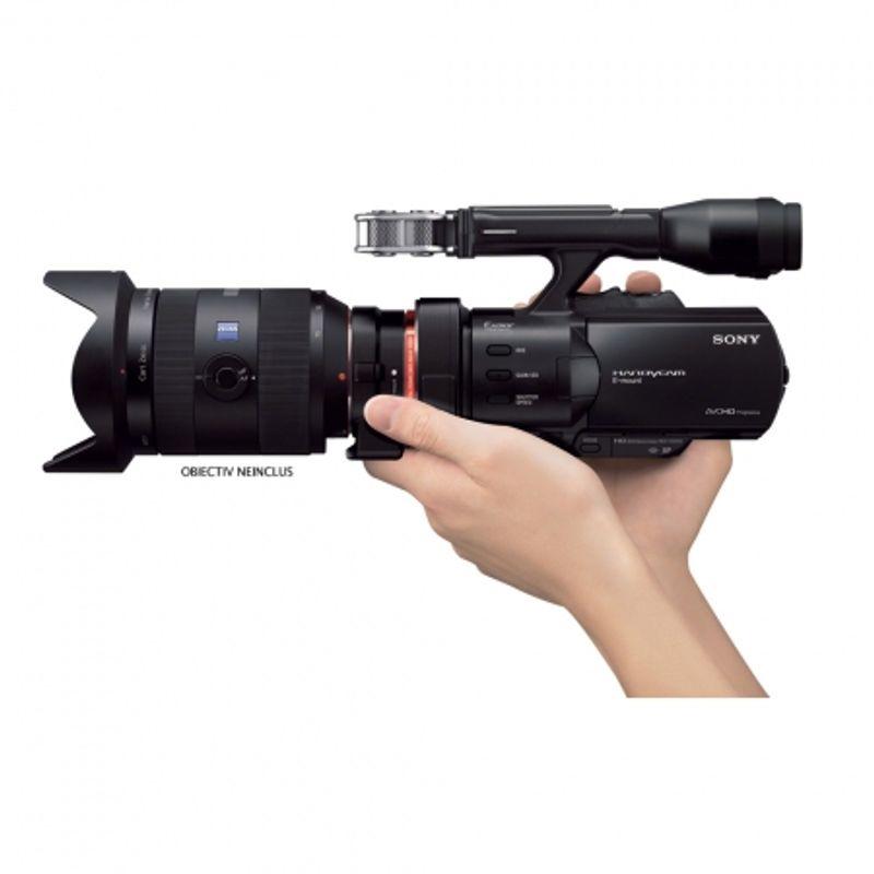 sony-nex-vg900e-camera-video-cu-obiectiv-interschimbabil-montura-sony-e-full-frame-23740-8