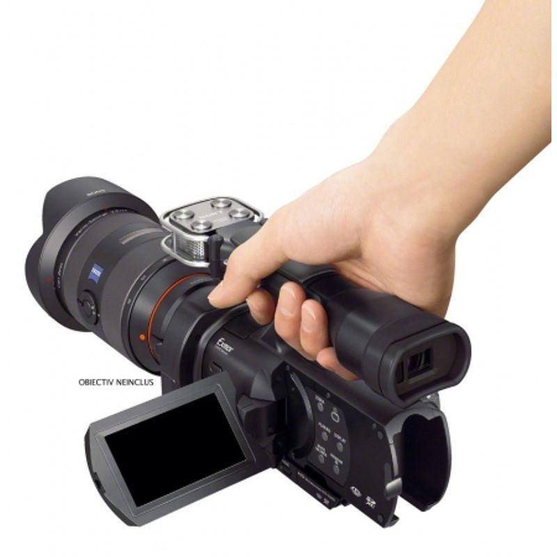 sony-nex-vg900e-camera-video-cu-obiectiv-interschimbabil-montura-sony-e-full-frame-23740-9