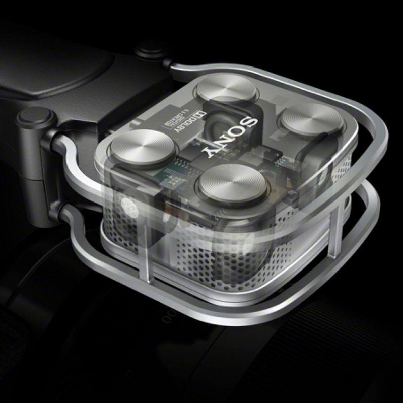 sony-nex-vg900e-camera-video-cu-obiectiv-interschimbabil-montura-sony-e-full-frame-23740-11