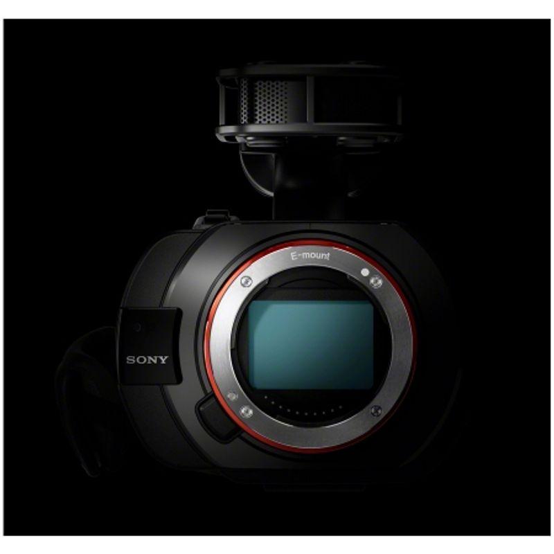 sony-nex-vg900e-camera-video-cu-obiectiv-interschimbabil-montura-sony-e-full-frame-23740-12