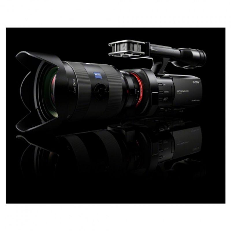sony-nex-vg900e-camera-video-cu-obiectiv-interschimbabil-montura-sony-e-full-frame-23740-13