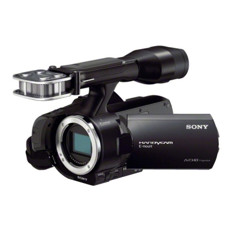 sony-nex-vg30e-camera-video-montura-sony-e-23741