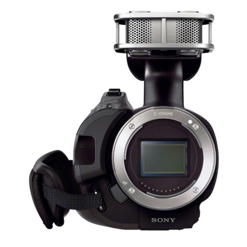 sony-nex-vg30e-camera-video-montura-sony-e-23741-1
