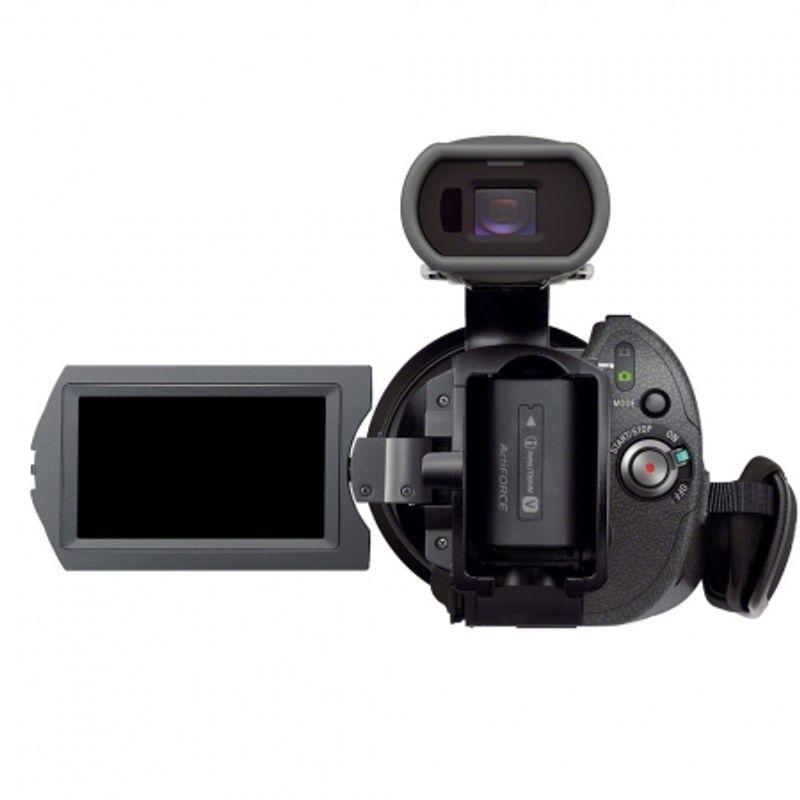 sony-nex-vg30e-camera-video-montura-sony-e-23741-2