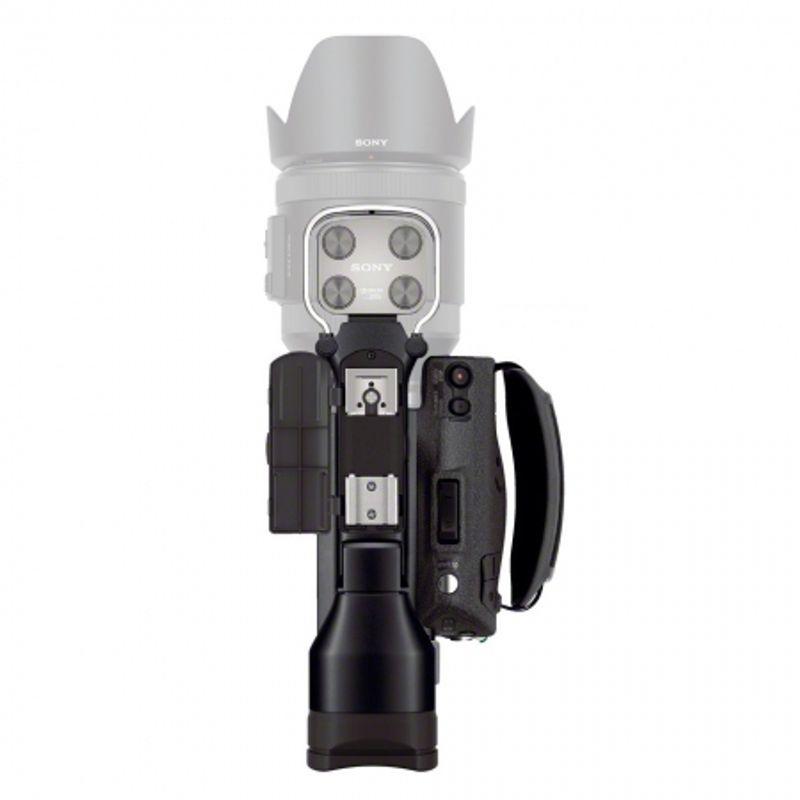 sony-nex-vg30e-camera-video-montura-sony-e-23741-3