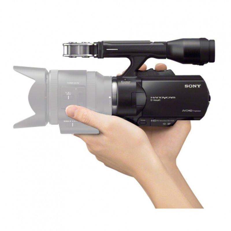 sony-nex-vg30e-camera-video-montura-sony-e-23741-4