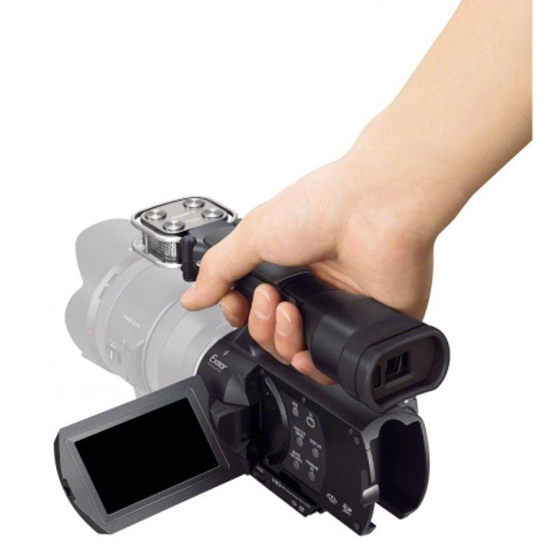 sony-nex-vg30e-camera-video-montura-sony-e-23741-5