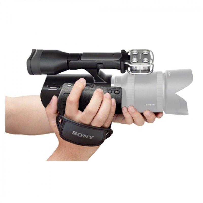 sony-nex-vg30e-camera-video-montura-sony-e-23741-6