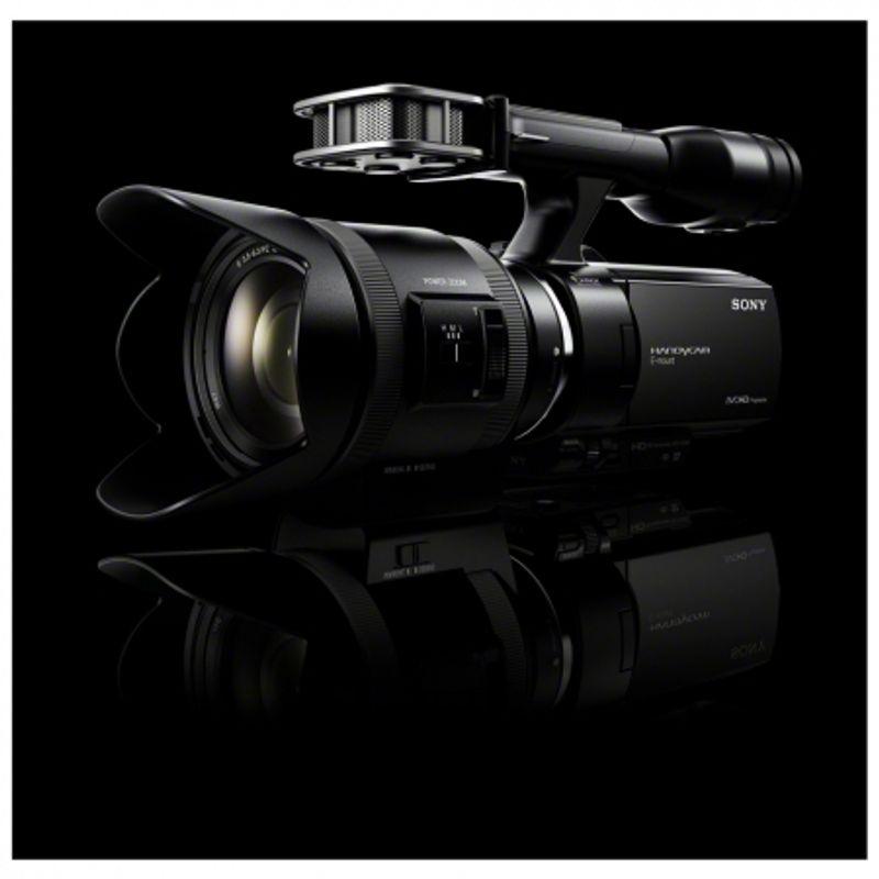 sony-nex-vg30e-camera-video-montura-sony-e-23741-8