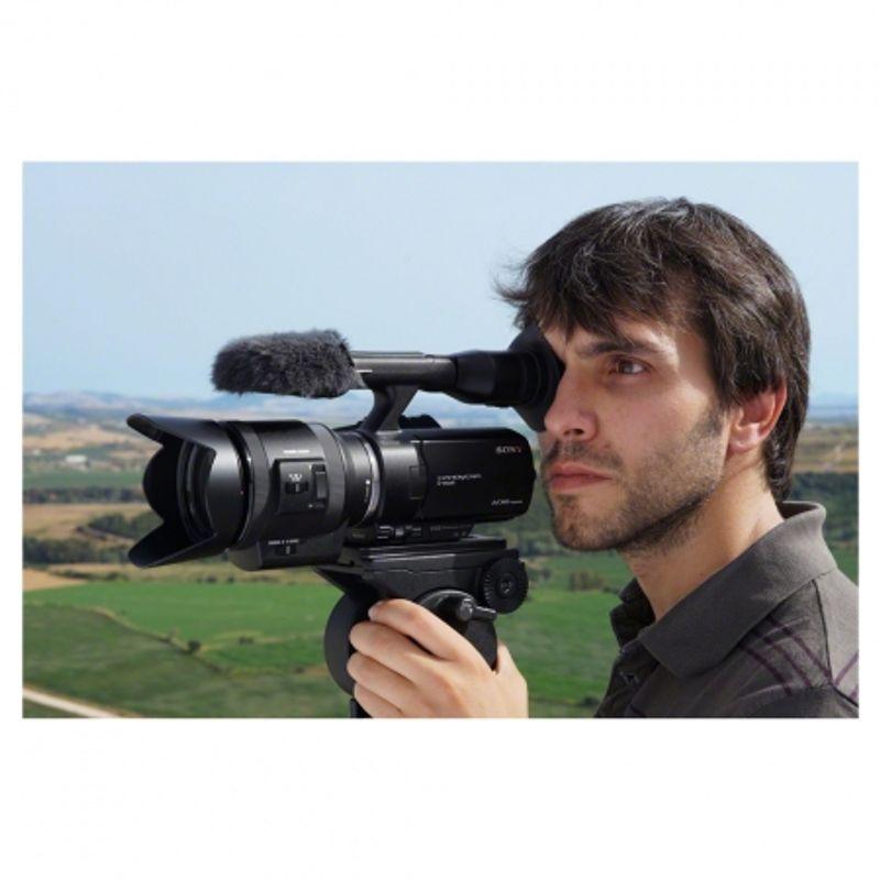 sony-nex-vg30e-camera-video-montura-sony-e-23741-9