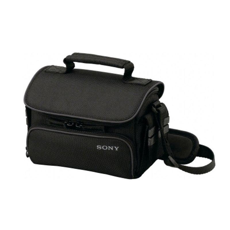 sony-cx210-negru-8gb-geanta-card-8-gb-24096-9
