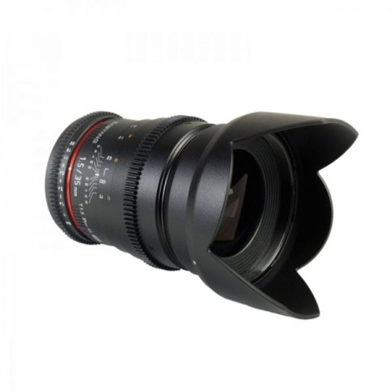 samyang-35mm-t1-5-canon-vdslr-24177-1