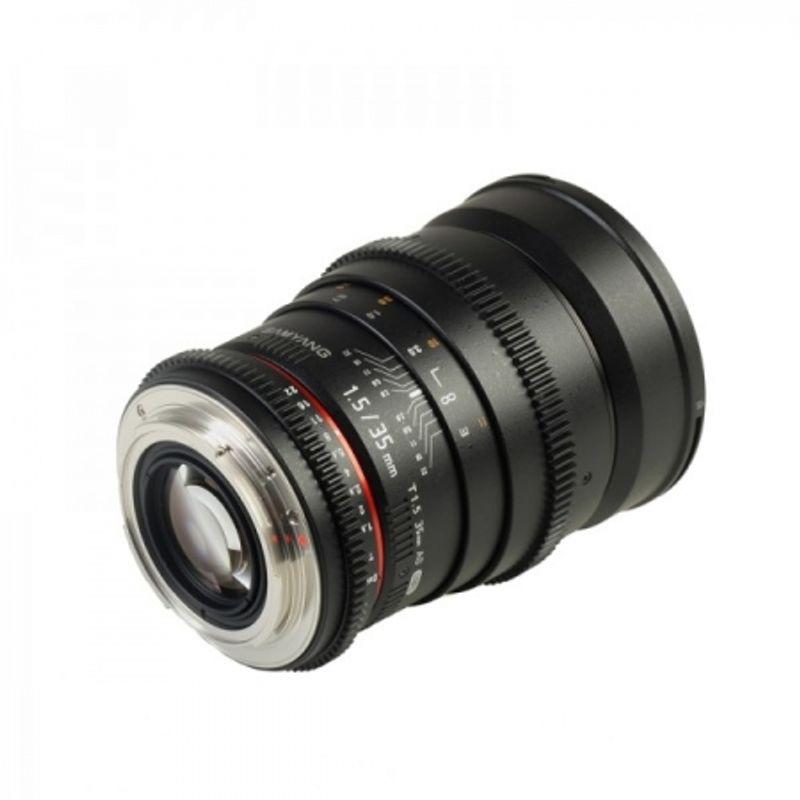 samyang-35mm-t1-5-canon-vdslr-24177-3