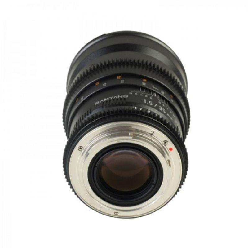 samyang-35mm-t1-5-canon-vdslr-24177-4