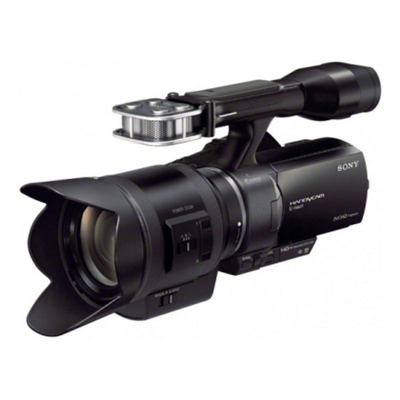 sony-nex-vg30eh-obiectiv-powerzoom-18-200mm-camera-video-montura-sony-e-24436