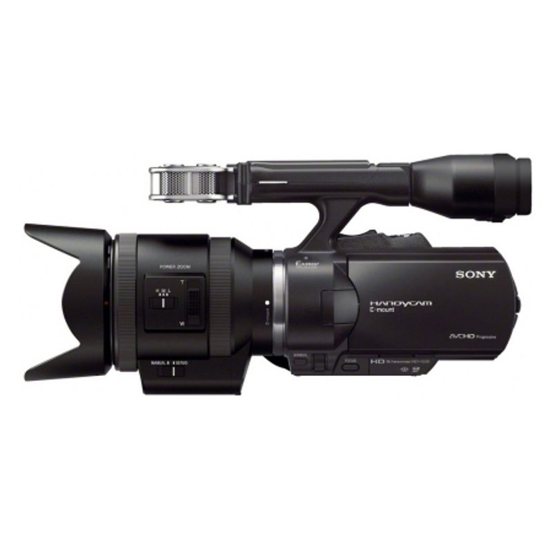 sony-nex-vg30eh-obiectiv-powerzoom-18-200mm-camera-video-montura-sony-e-24436-1