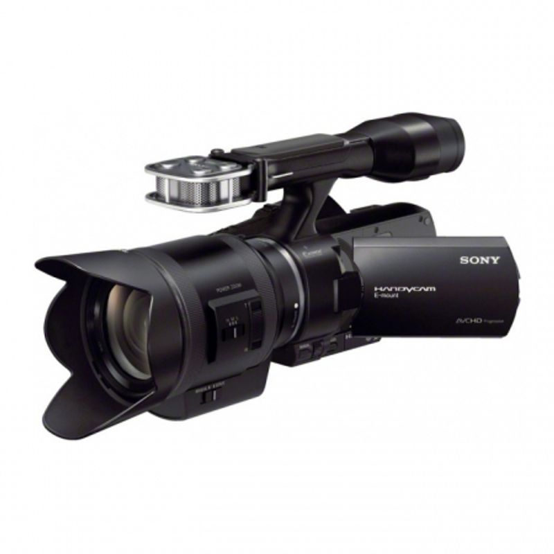 sony-nex-vg30eh-obiectiv-powerzoom-18-200mm-camera-video-montura-sony-e-24436-4