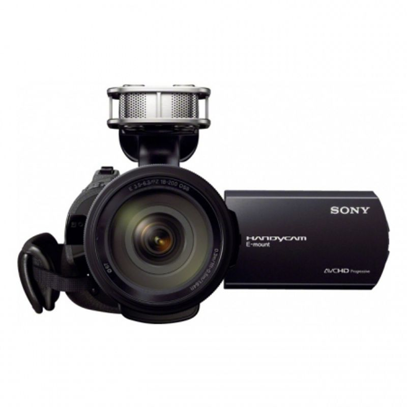 sony-nex-vg30eh-obiectiv-powerzoom-18-200mm-camera-video-montura-sony-e-24436-5