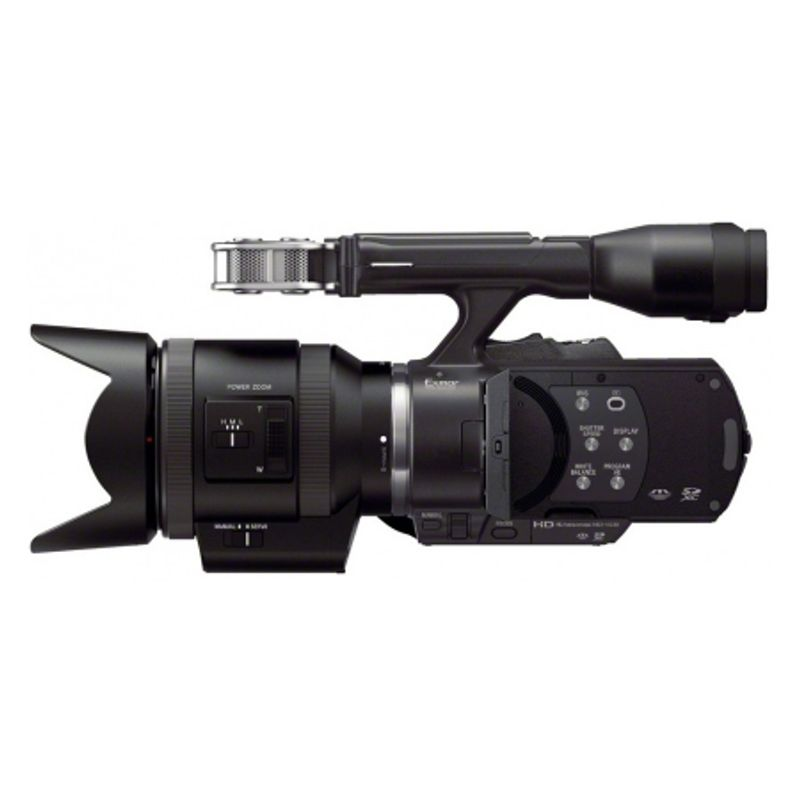sony-nex-vg30eh-obiectiv-powerzoom-18-200mm-camera-video-montura-sony-e-24436-6