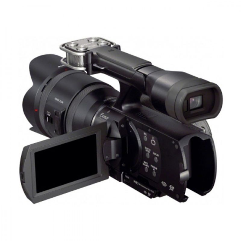 sony-nex-vg30eh-obiectiv-powerzoom-18-200mm-camera-video-montura-sony-e-24436-7