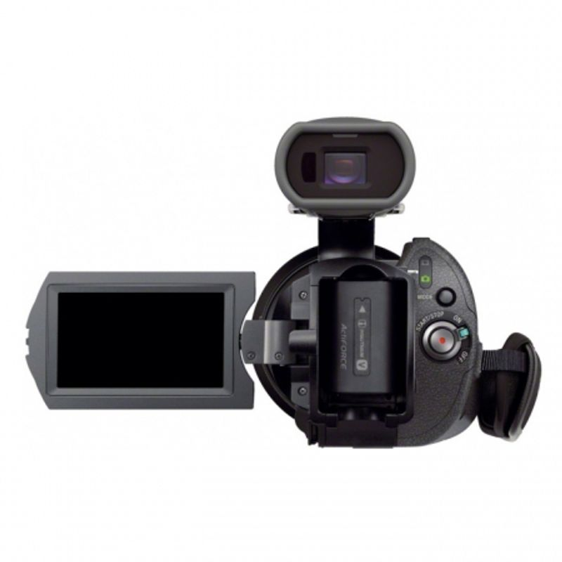 sony-nex-vg30eh-obiectiv-powerzoom-18-200mm-camera-video-montura-sony-e-24436-8