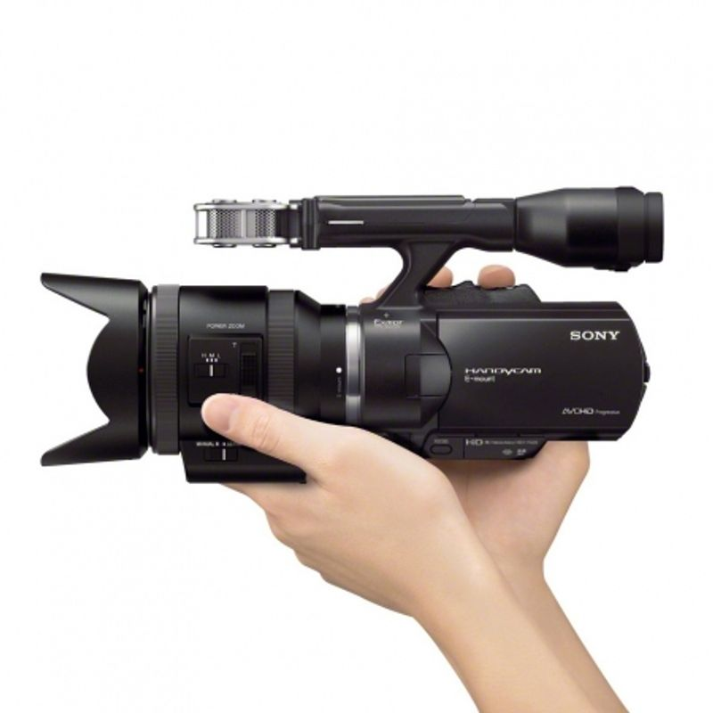 sony-nex-vg30eh-obiectiv-powerzoom-18-200mm-camera-video-montura-sony-e-24436-9