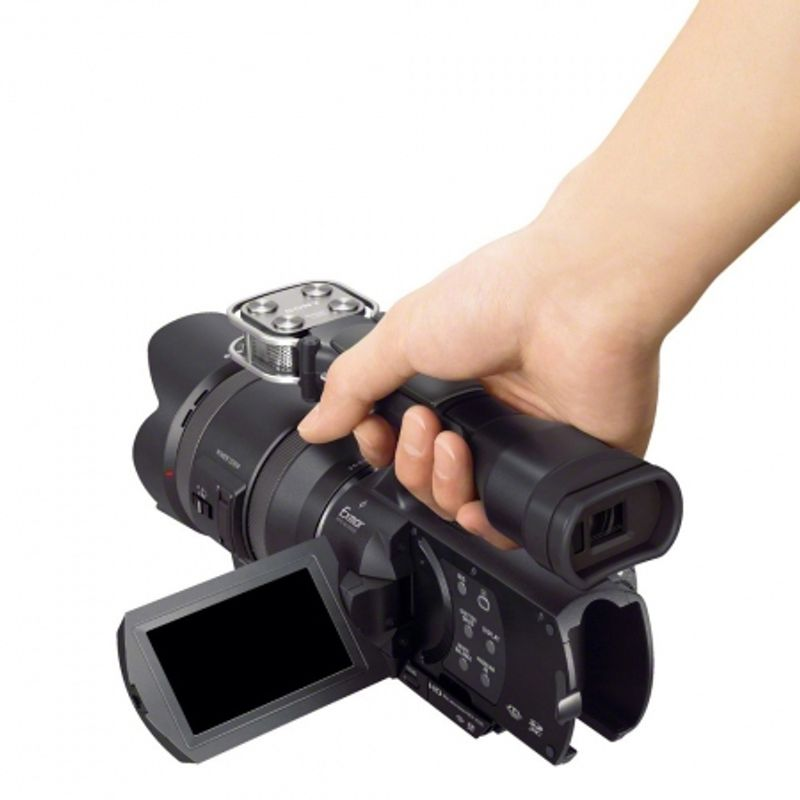 sony-nex-vg30eh-obiectiv-powerzoom-18-200mm-camera-video-montura-sony-e-24436-11