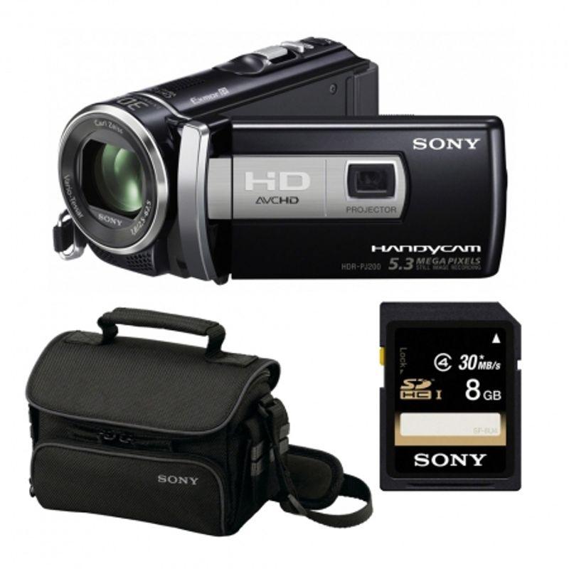 sony-hdr-pj200e-kit-camera-video-fullhd-sd-8gb-geanta-24544