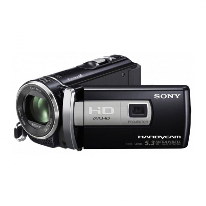 sony-hdr-pj200e-kit-camera-video-fullhd-sd-8gb-geanta-24544-1