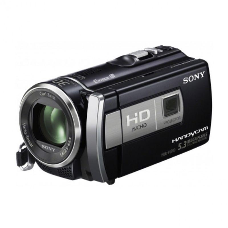 sony-hdr-pj200e-kit-camera-video-fullhd-sd-8gb-geanta-24544-2