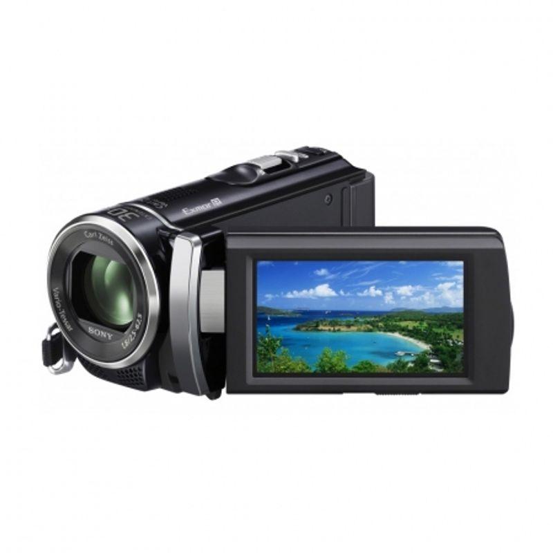 sony-hdr-pj200e-kit-camera-video-fullhd-sd-8gb-geanta-24544-3