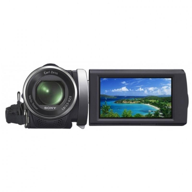 sony-hdr-pj200e-kit-camera-video-fullhd-sd-8gb-geanta-24544-4