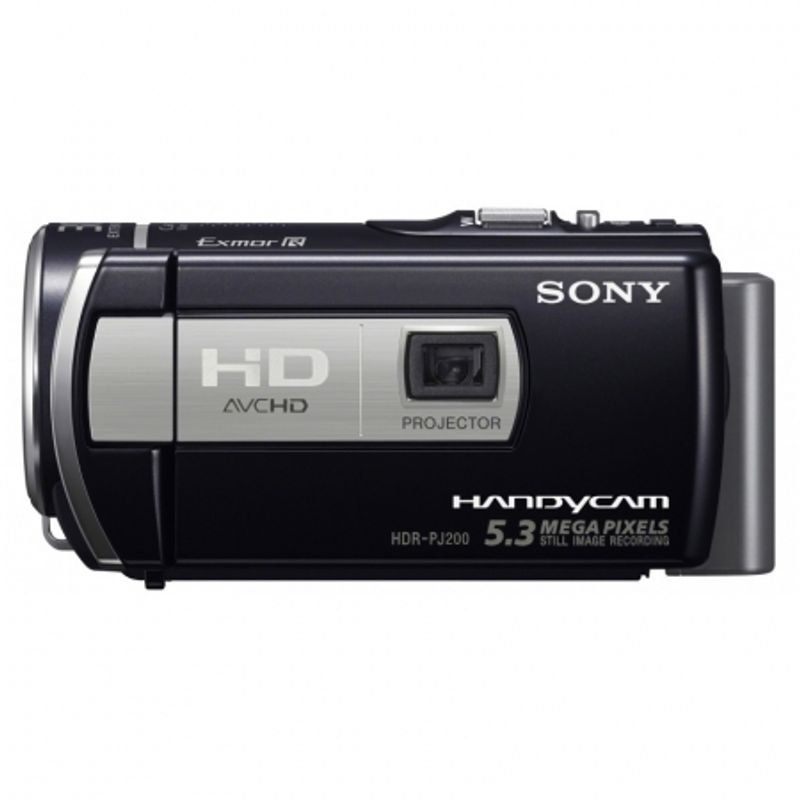sony-hdr-pj200e-kit-camera-video-fullhd-sd-8gb-geanta-24544-5
