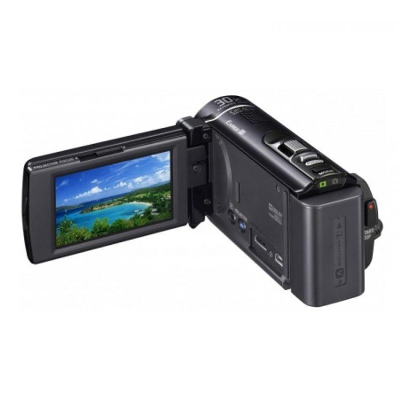 sony-hdr-pj200e-kit-camera-video-fullhd-sd-8gb-geanta-24544-6