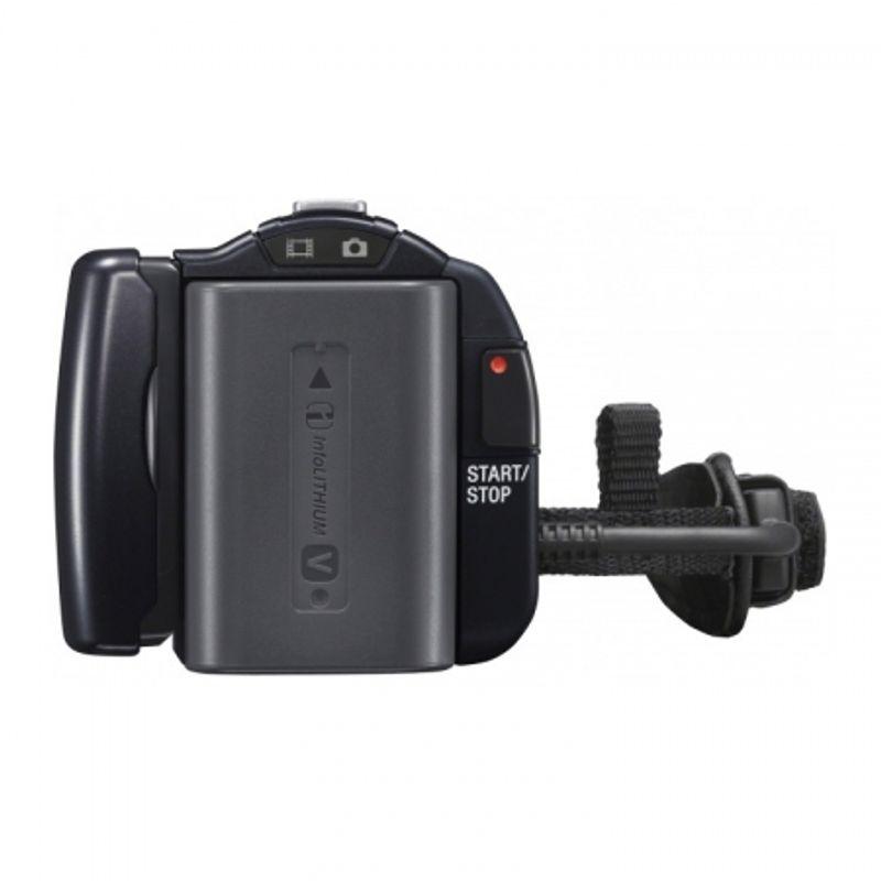 sony-hdr-pj200e-kit-camera-video-fullhd-sd-8gb-geanta-24544-7