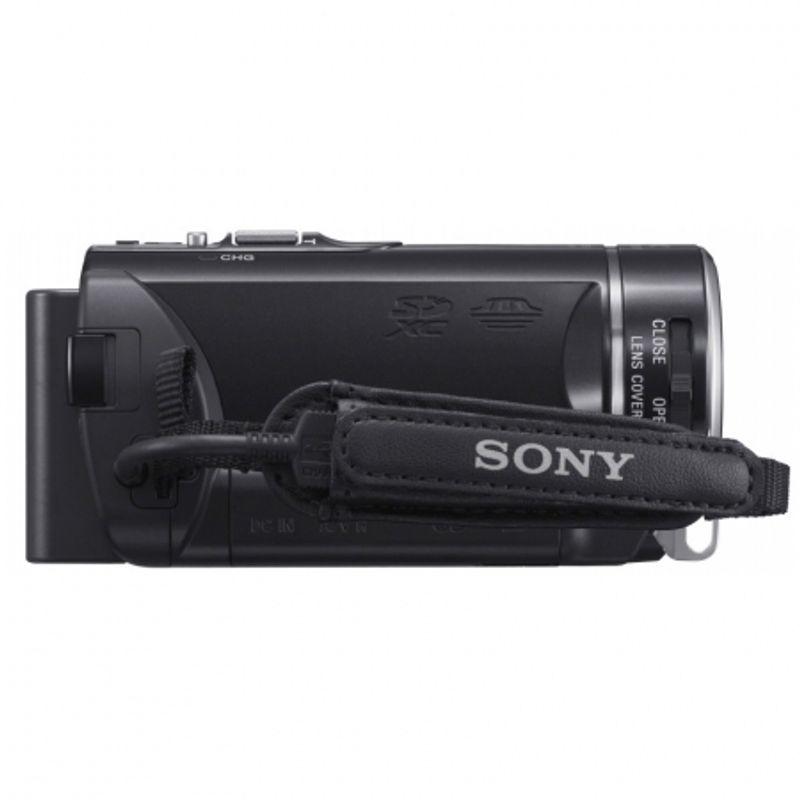sony-hdr-pj200e-kit-camera-video-fullhd-sd-8gb-geanta-24544-9