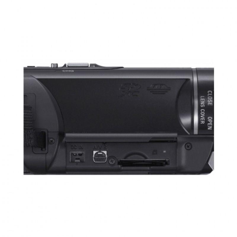 sony-hdr-pj200e-kit-camera-video-fullhd-sd-8gb-geanta-24544-10