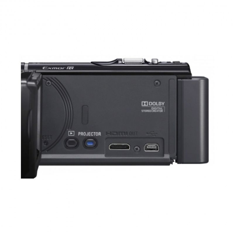 sony-hdr-pj200e-kit-camera-video-fullhd-sd-8gb-geanta-24544-11