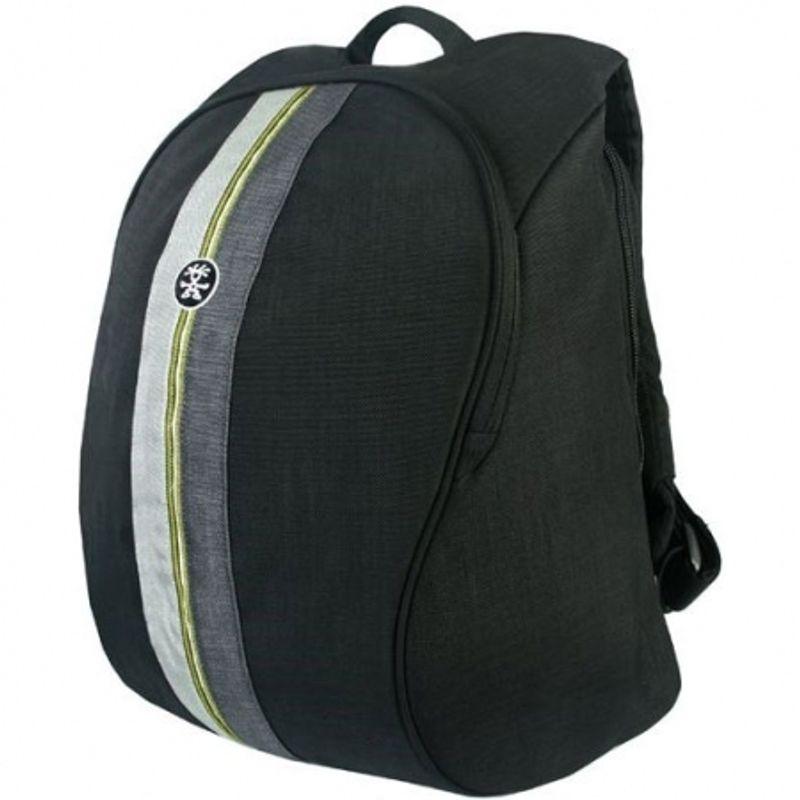 crumpler-messenger-boy-full-backpack-dark-grey-mbfbp-005-13510