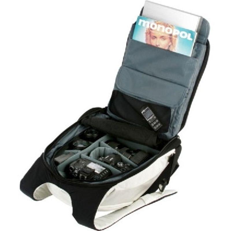 crumpler-messenger-boy-full-backpack-dark-grey-mbfbp-005-13510-1