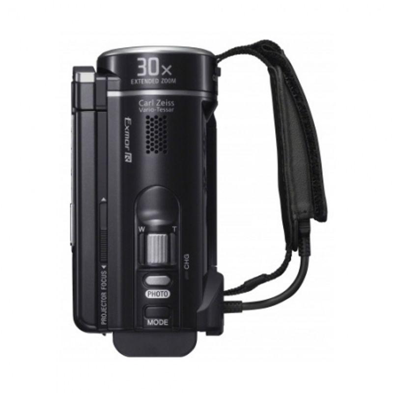 sony-hdr-pj200e-kit-camera-video-fullhd-sd-8gb-geanta-24544-12