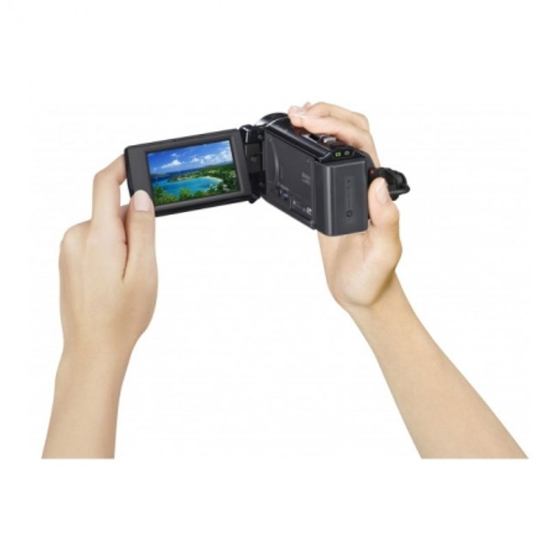 sony-hdr-pj200e-kit-camera-video-fullhd-sd-8gb-geanta-24544-14