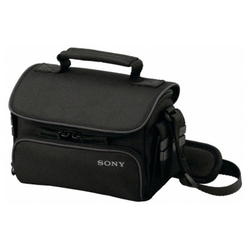 sony-hdr-pj200e-kit-camera-video-fullhd-sd-8gb-geanta-24544-16