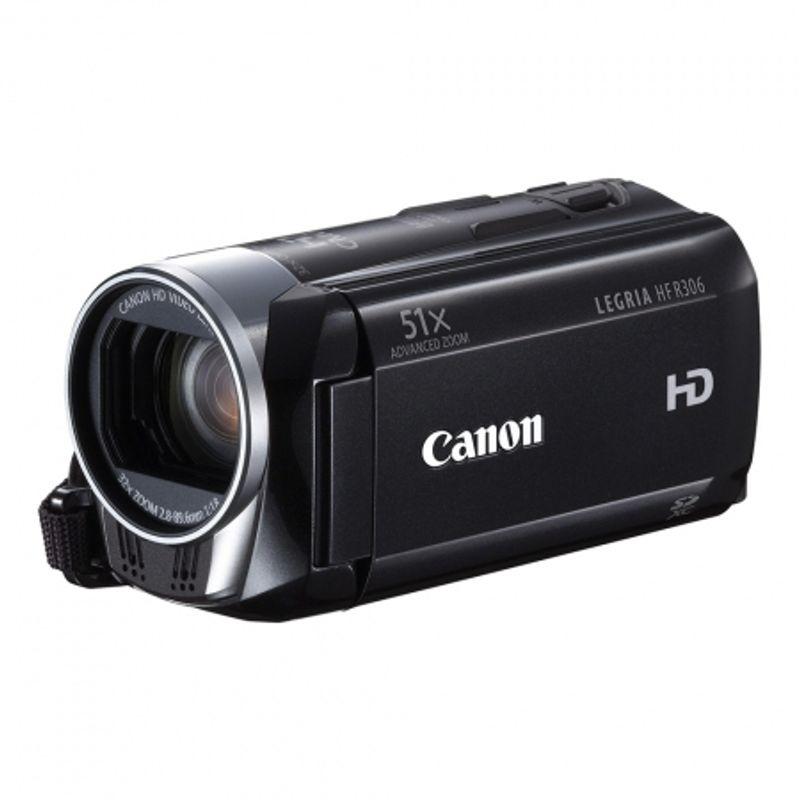 camera-video-canon-legria-hf-r306-fullhd-24580