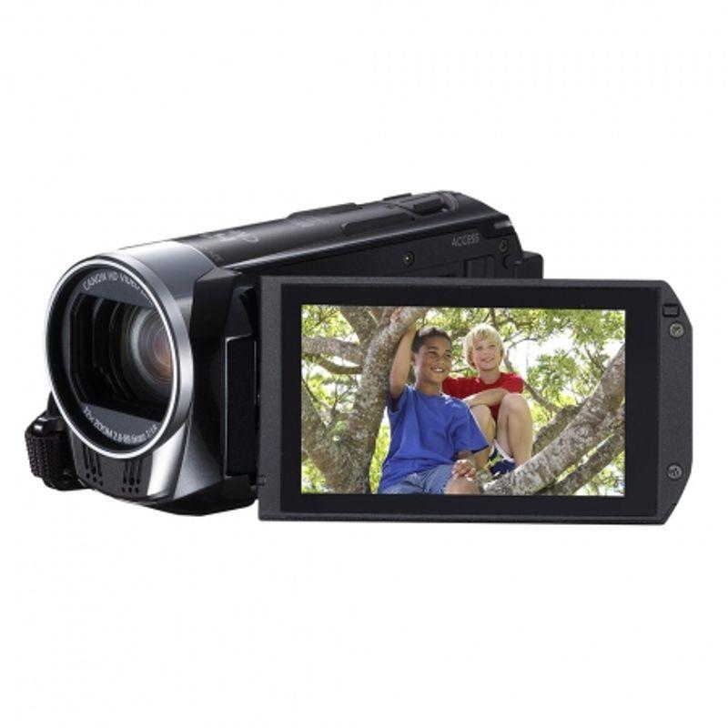 camera-video-canon-legria-hf-r306-fullhd-24580-1