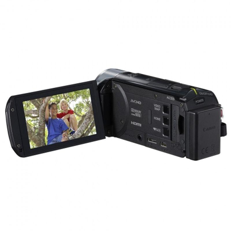 camera-video-canon-legria-hf-r306-fullhd-24580-2