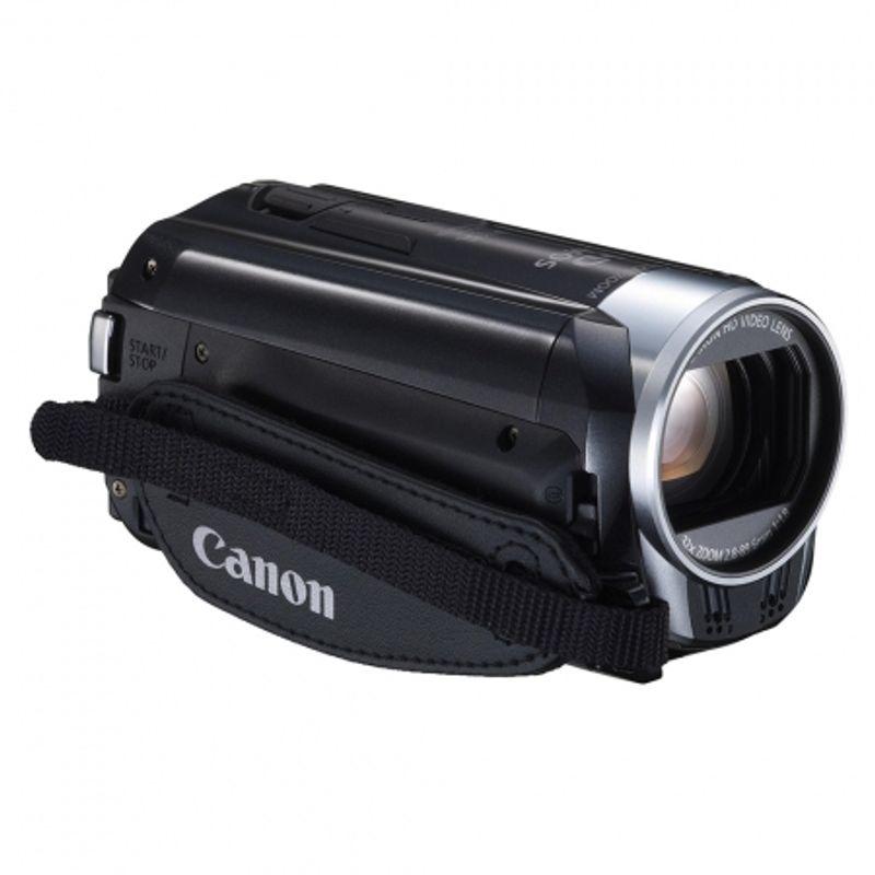 camera-video-canon-legria-hf-r306-fullhd-24580-3