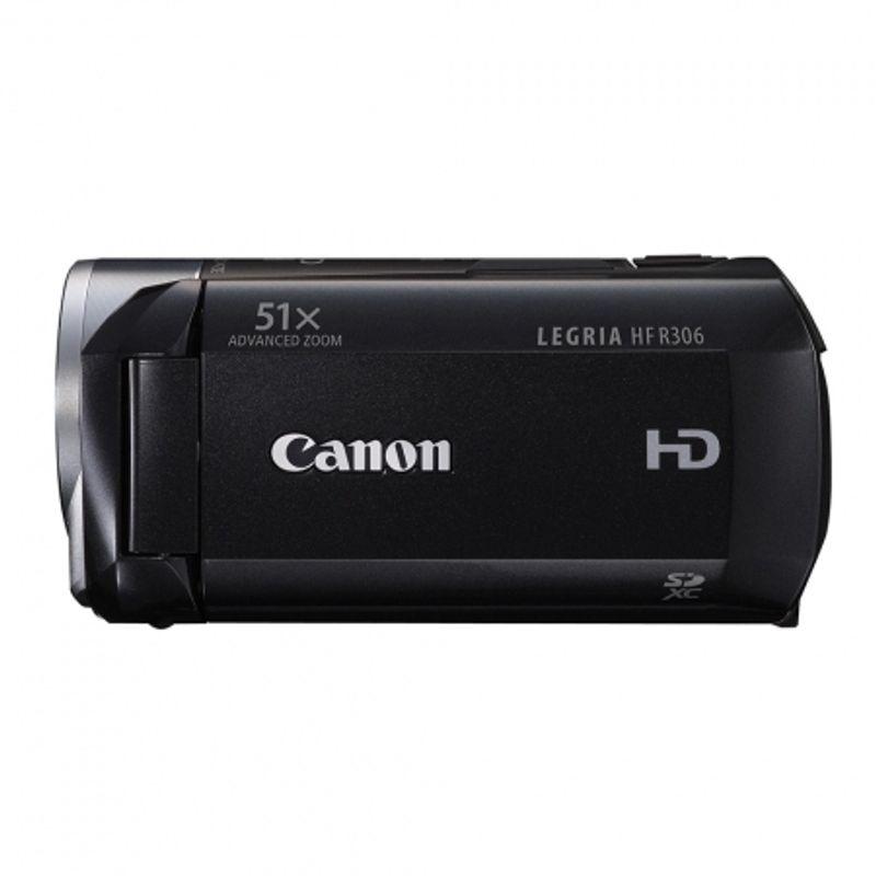 camera-video-canon-legria-hf-r306-fullhd-24580-4