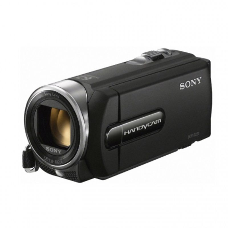 sony-dcr-sx21-camera-video-standard-definition-zoom-57x-24718