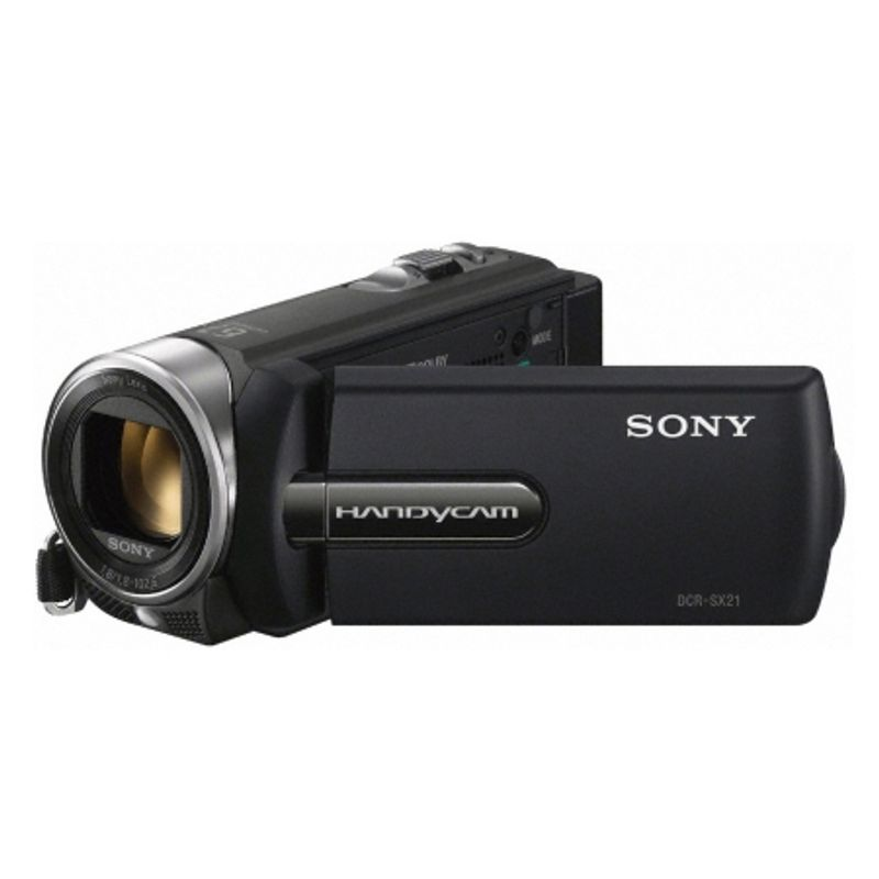 sony-dcr-sx21-camera-video-standard-definition-zoom-57x-24718-1